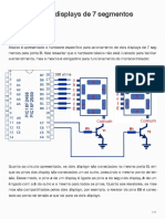 7 seg.pdf
