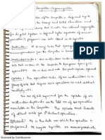 cao_chapter_2.pdf