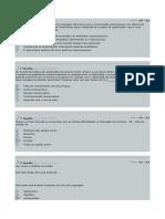 Av1 Comunicação Nas Empresas 2014.02