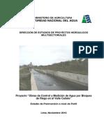 Informe Principal Canete 0