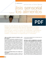 entrevista analisis sensorial de los alimentos.pdf