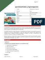 File-1467777816 (1)