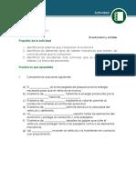 actividad el automovil y el taller.pdf
