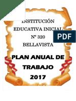 PAT-2017
