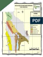 mapa d interes HCs en bolivia.pdf