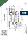 151109_Park 9_duplex-__nh l_i s_ Model (1) (1)