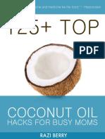 125-top-Coconut-Oil-Hacks-for-Busy-Moms.pdf