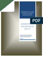 NORMATIVA-DE-APLICACIÓN-DE-PET-CT.pdf