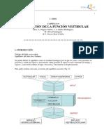 009 - EXPLORACIÓN DE LA FUNCIÓN VESTIBULAR.pdf