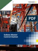 BU+53F01A01-01E-A+Subsea+MCS+Solutions
