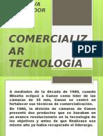 comercializar tecnologia.pptx