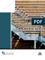 APEGBC-Designing_Guards_for_Buildings.pdf