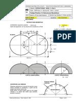 Nivel III-IV- TP Nº12- Neumáticas- Ejercicio