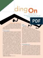 2009v02_holding_on.pdf