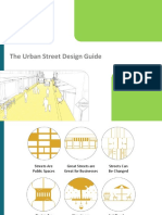 World-class Street Design Principles Jt May 13-14-2014