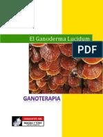 EL-GANODERMA-LUCIDUM-BENEFICIOS.pdf
