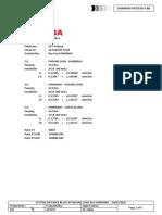 GRZ100 A - PDGLUAR - MANINJAU.pdf