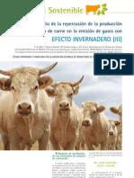 cys_32_36-38_Estudio de la repercusión de la producción de vacuno de carne en la emisión de gases con EFECTO INVERNADERO (III)