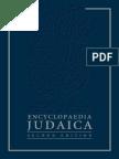 Encyclopedia Judaica - vol.02 (Alr-Az).pdf