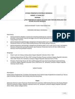 PP_NO_13_2017.pdf