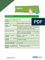 7° básico_Cs Sociales_El uso del dinero.pdf