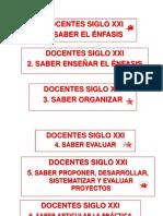 competenciasdocentes2.pdf