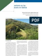 Cys_32_40-47_Programa Sanitario en Las ADSG de Vacuno en Galicia