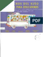 manual sobre derechos del niño.pdf