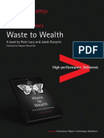 Accenture-Waste-Wealth-Exec-Sum-FINAL.pdf