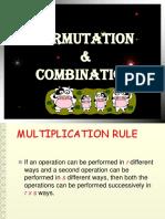 3-permutationandcombination-100619051156-phpapp01.ppt