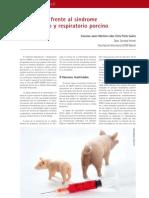 cys_32_66-70_Vacunación frente al síndrome reproductivo y respiratorio porcino