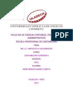 NIC 12.docx