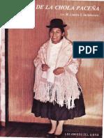 Canavesi - El traje de la chola paceña.pdf