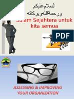 Diagnosis Reading Pim 3