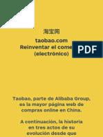 29729_1_Caso_Taobao.pdf
