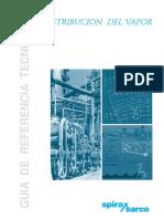 distrib_vapor.pdf