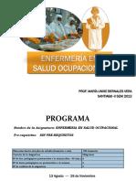 1-enfermeriaensaludocupacionalpdf-121115224915-phpapp01.pdf