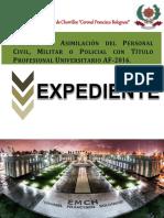 EXPEDIENTE1.pdf