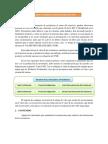 60604695-CUENTA-29-DESVALORIZACION-DE-EXISTENCIAS.docx