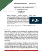(1-10) PELAKSANAAN KOMUNITI PEMBELAJARAN.pdf