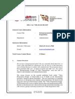 Govers Entrepreneurial Silabo Si 17-3 Formateado