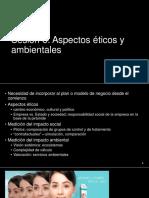 bdp leccion 8 (1)