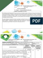 Guía de actividades y rúbrica de evaluación Etapa 1. Conceptualizar el ACV.pdf