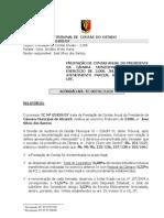 0245907cmalcantil06.doc.pdf