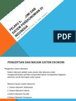03-perekembangan-perekonomian-indonesia-dan-pelaku-ekonomi.pptx