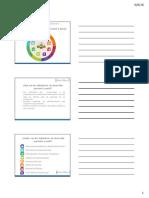 Presentación Indicadores pdf