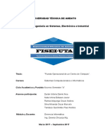 Trabajo-Centrodecomputo.pdf