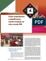 Programacion Del Uso de Las Lenguas Ppeib Digeibira.pdf