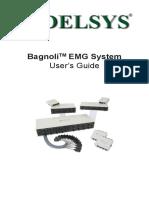 Bagnoli_(MAN-004-1-4)