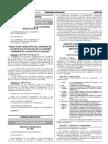 disposiciones tributarias.pdf